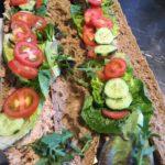 Catering lunches door Sterren van de Hemel Catering